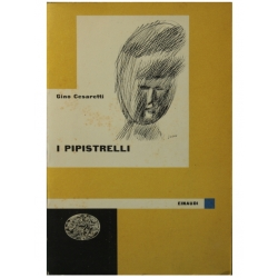 Martie's Colored Chamois Ultimate Selection