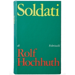 Tungsten Beads Counter Hole Gold