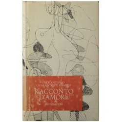 Tungsten Beads Slotted Hole Gold