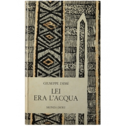 Tungsten Beads Slotted Hole Fluo White Paint