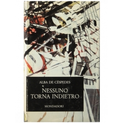 Gibson Puzzle Summer By The Stream 250XL pcs
