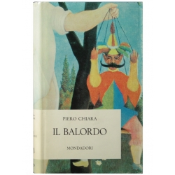 Gibson Puzzle The Fishing Shed 1000 pcs