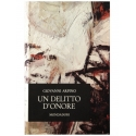 Cortland Co-Polymer Nylon Tippet