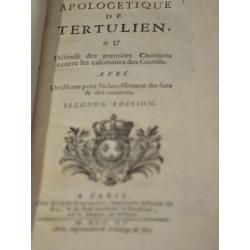 Thomas & Thomas Lotic Freshwater Fly Rod