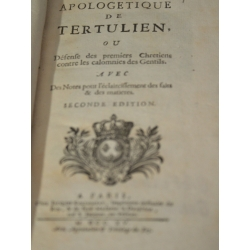 Thomas & Thomas Lotic Freshwater Fly Rod