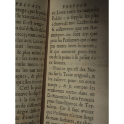 Thomas & Thomas Dna Troutspey Freshwater Fly Rod