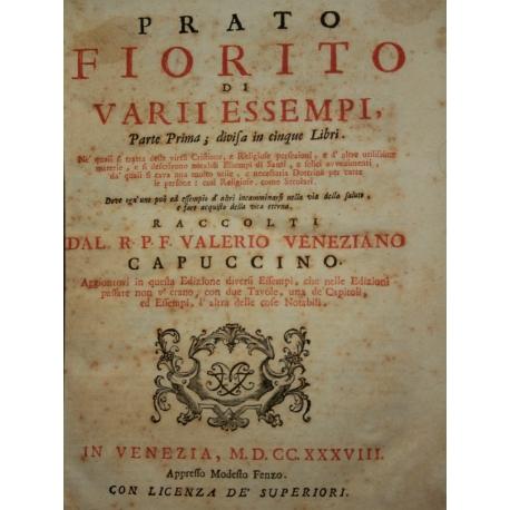 Thomas & Thomas Dna Spey Freshwater Fly Rod