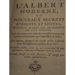 Thomas & Thomas Dna Switch Freshwater Fly Rod