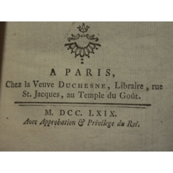Thomas & Thomas Exocett Saltwater Fly Rod