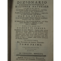 "Thomas & Thomas Exocett Predator Fly Rod 9'4"" 350-500 Grain"