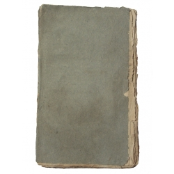 Thomas & Thomas Exocett Surf Saltwater Fly Rod