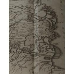 Cottarelli Fly Line Winder Kit Galieleo Moltiplicato