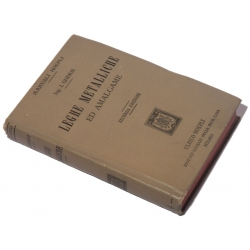 Solarez UVA Flashlight High Output (H.O.)