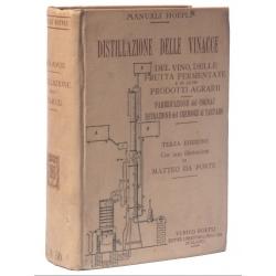 Solarez Neo-Rez Wetsuit Repair & Filler
