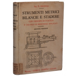 Cortland Fairplay Fly Line Backing