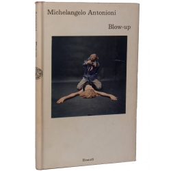 Derek Mills & Jimmy Younger Megan Boyd
