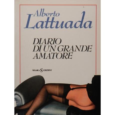 Ken Sawada Wet Flies
