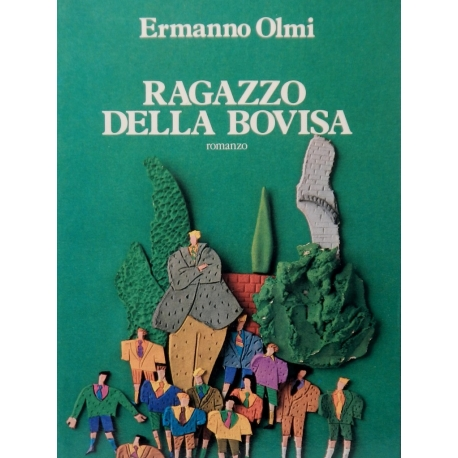 Jim Krul A Treasure Hunters Guide to classic Flyfishing