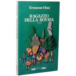 A.K. Best Dyeing and Bleaching