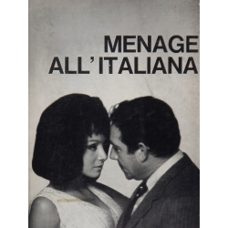Phil Camera Fly Tying with Synthetics