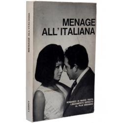 Dick Taller The Versatile Fly Tyer