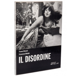 Bob Veverka Innovative Saltwater Flies