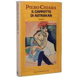 Cortland Teardrop Trout Net Black Mesh