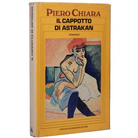 Cortland Teardrop Trout Net Black Mesh