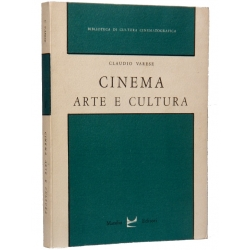 Semperfli Nano Silk Big Game 200D 3/0