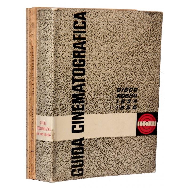 Semperfli Spyder Thread UnWaxed 18//0 30D