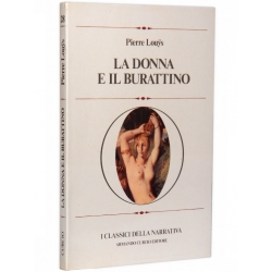 Semperfli Spyder Fly Tying Thread 30D 18/0