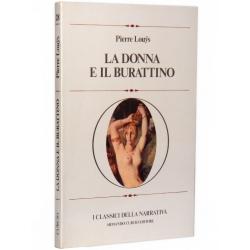 Semperfli Spyder Fly Tying Thread 30D 18/0