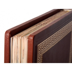 Semperfli Fluoro Brite Tying Thread