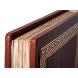 Semperfli Fluoro Brite Tying Thread