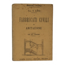 Semperfli Iridescent Threads