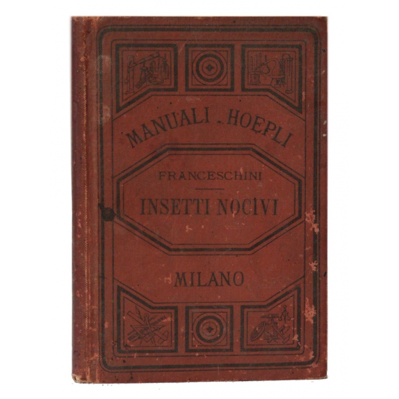 Semperfli Ultrafine Dry Fly Wires 0.1mm