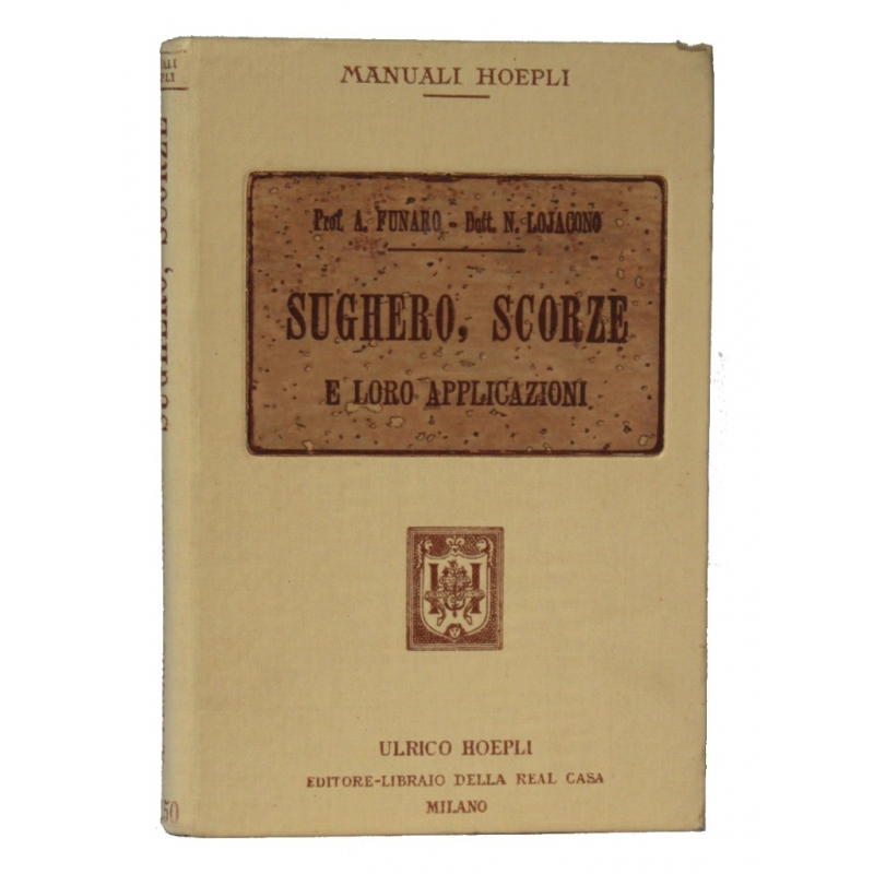 Semperfli Ultrafine Dry Fly Wires 0.1mm