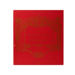 Cortland Super Braid Scissors