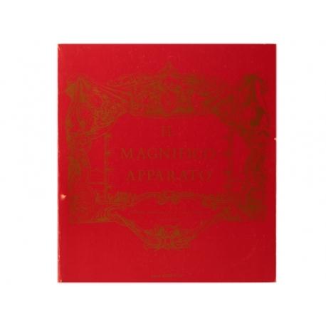 Cortland Super Braid Scissors