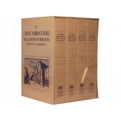 Semperfli Oliver Edwards Rhyacophila Wool