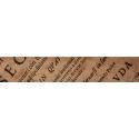 Tungsten Beads